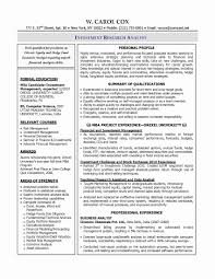 brilliant ideas of cover letter cover letter for analyst strong