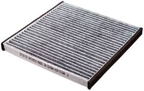amazon com fram cf10132 fresh breeze cabin air filter with arm