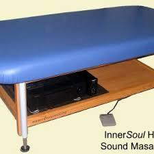 comfort soul massage table comfort craft model 800 stp products directory massage magazine