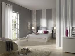 wohnzimmer ideen wandgestaltung grau haus renovierung mit modernem innenarchitektur ehrfürchtiges
