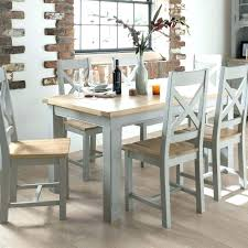 Dining Table And 6 Chairs Cheap Glass Extendable Dining Table And 6 Chairs Dining Table And 6