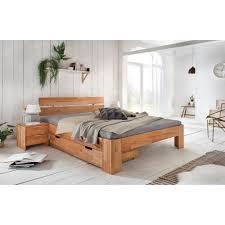 Artikel Von Schlafzimmer Schlafzimmer Online Shop Empinio24