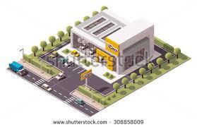 100 floor plan auto dealer floorplan xpress independent