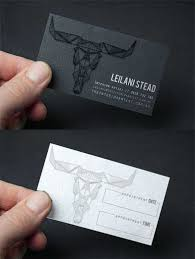 Interior Design Business Cards by Black And White 3d Logo Interior Designer Business Cards