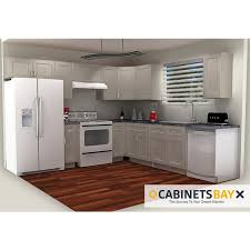 what does 10x10 cabinets bridgeport royal chocolate 10x10 kitchen set ac