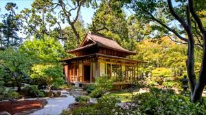 traditional japanese style house in america ab 6559 homedessign com