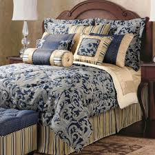 Home Bedding Sets Home Bedding Collections Bedding Color When You Feel Bored Blue