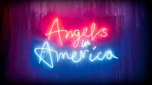 in america ny tickets in america ny concert