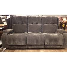 Recliner Sofa On Sale St Louis Clearance Furniture