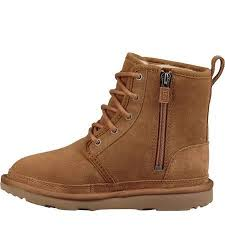 ugg sale paypal ugg paths shoes