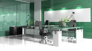 radiance white high gloss laminate flooring wholesale flooring