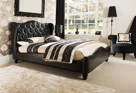 Small Bedroom Ideas With Queen Bed Decorin Best Interior Decorating Secrets