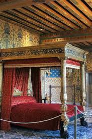 chambre des metiers du val d oise chambre des métiers du val d oise génial napoleon s throne room