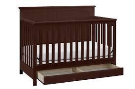 storkcraft baby cribs storkcraft official website