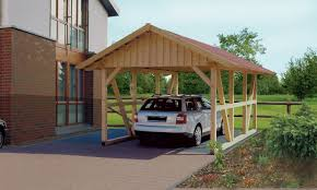 Single Pitch Roof Single Carport Pitched Roof Truss Sams Garden Shed Store