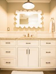 bathroom vanity paint color the vanity paint is behr ultra pure