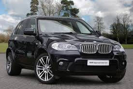 bmw car in black colour kitted up bmw used bmw cars buy and sell in the uk and