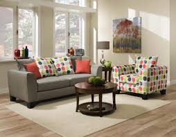 Discount Chairs For Living Room by Furniture Furniture Depot Memphis Memphis Furniture Outlet