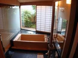 japanese bathroom design the guiding principles of japanese bath