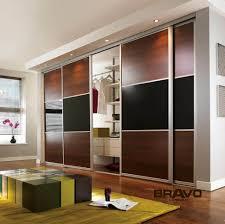 room wardrobe sliding door wardrobes bravo london beautiful bespoke wardrobes