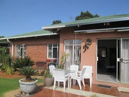 property for sale in mindalore myroof co za