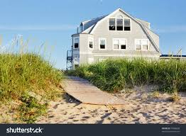 new england beach cottage rentals home style tips cool to new