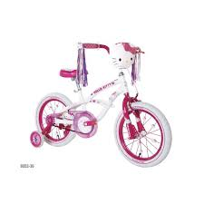 dynacraft 16 girls bike kitty http www