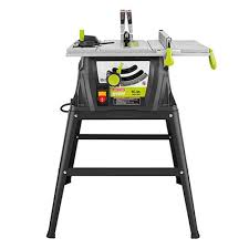 craftsman sliding table saw craftsman table saw evolv 28461 review toolnerds com