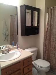 Bathroom Furniture Modern by Bathroom Modern Bathroom Cabinets With Sink Modern Bathroom Sink