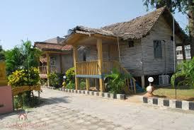 resort cottages excellent home design classy simple under resort