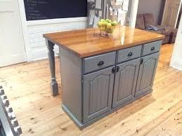 dresser kitchen island fabulous dresser island inclub me