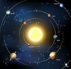 radial solar system wall mural wall murals and radial solar system radial solar system wall mural