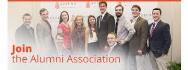 auburn alumni search alumni aum