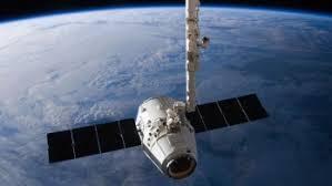 elon musk global internet elon musk unveils new plan for global satellite internet while