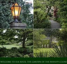 Elk Rock Garden Things To See Do In Portland Elk Rock Garden