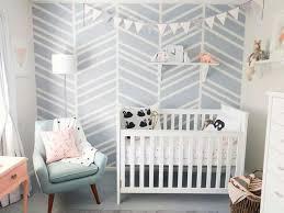 1270 best nurseries images on pinterest nursery nursery ideas