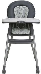 chaise haute graco rappel des chaises hautes de marque graco