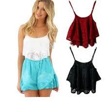trendy blouses trendy blouses dress images