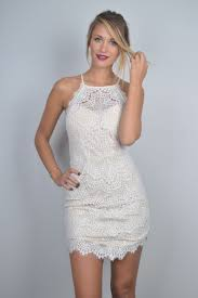 729 best casual wedding dress images on pinterest casual wedding