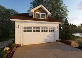 garage house plans advanced house plans