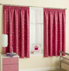 Eyelet Curtains 90 X 72 Children S Eyelet Curtains 90 X 72 Integralbook Com