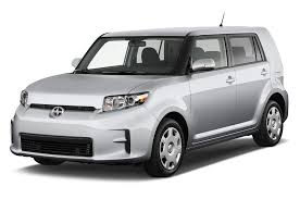 2011 scion xb reviews and rating motor trend