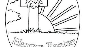 biblical coloring pages preschool free religious coloring pages coloring pages coloring pages