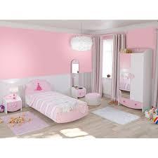 chambre a coucher avec coiffeuse chambre à coucher et blanche avec coiffeuse dya