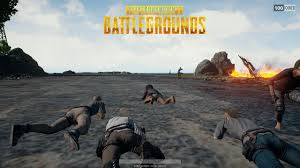 pubg 2 player attack of the prone wars pubg 2 l player unknown s battlegrounds
