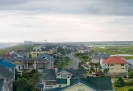 lumina ave wrightsville beach nc homes for sale db realty