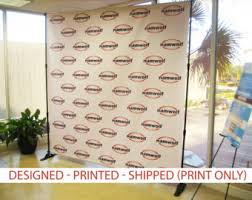 photo booth backdrops custom backdrop etsy