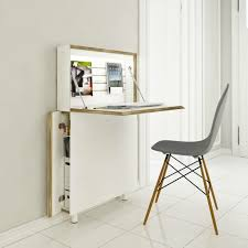 Fold Up Desk Chair 76 Best Office Images On Pinterest Office Furniture For The