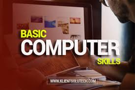 Interior Design Skills List Top 11 Most Important Computer Skills To Learn For Career