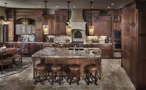 we offer the best custom cabinet design in centennial